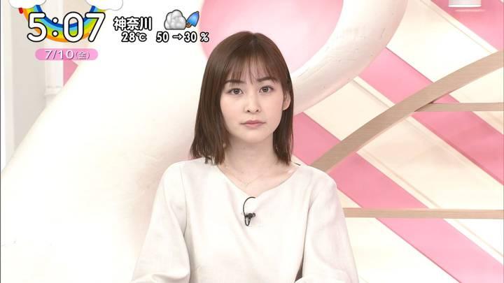 2020年07月10日岩田絵里奈の画像21枚目