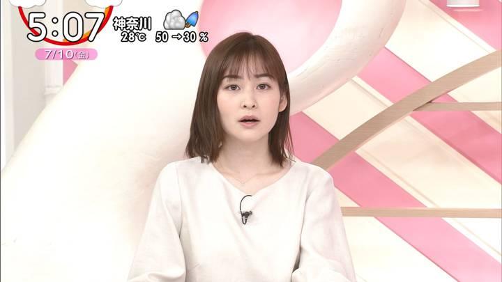 2020年07月10日岩田絵里奈の画像22枚目