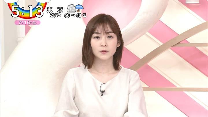 2020年07月10日岩田絵里奈の画像23枚目