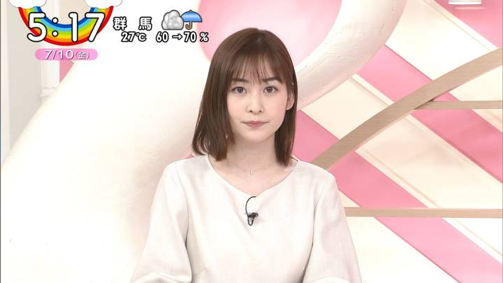 2020年07月10日岩田絵里奈の画像25枚目
