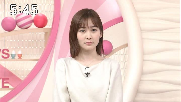 2020年07月10日岩田絵里奈の画像27枚目