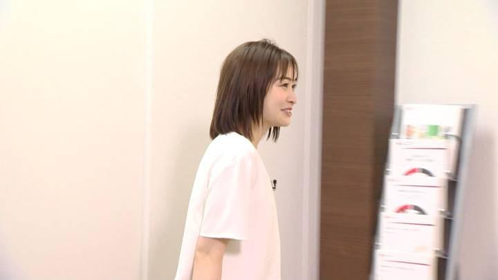 2020年07月12日岩田絵里奈の画像02枚目
