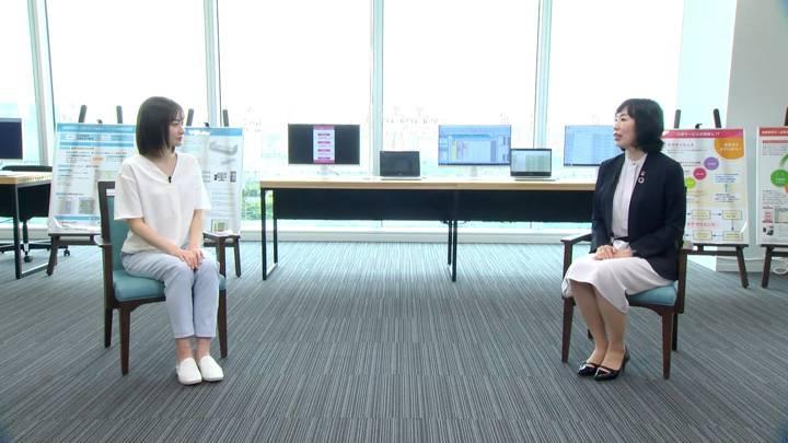 2020年07月12日岩田絵里奈の画像04枚目