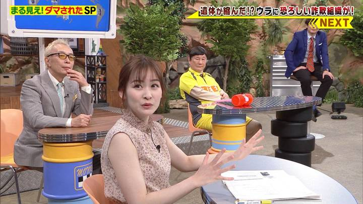 2020年07月13日岩田絵里奈の画像07枚目