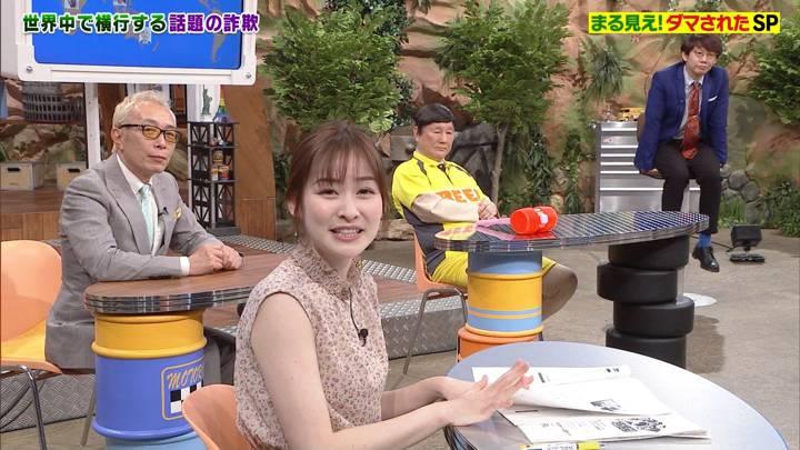 2020年07月13日岩田絵里奈の画像10枚目
