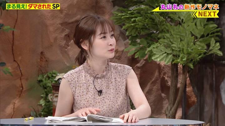 2020年07月13日岩田絵里奈の画像19枚目