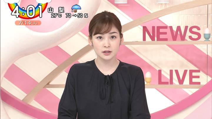 2020年07月14日岩田絵里奈の画像02枚目