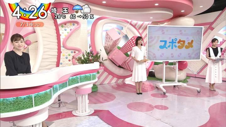 2020年07月14日岩田絵里奈の画像05枚目