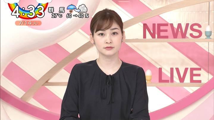 2020年07月14日岩田絵里奈の画像06枚目