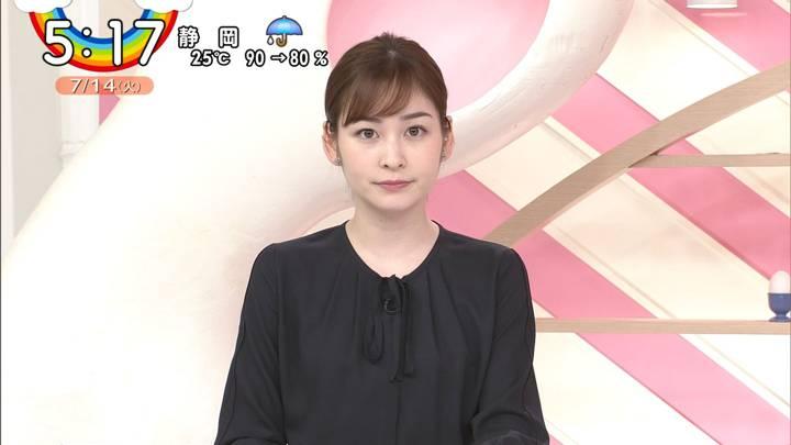 2020年07月14日岩田絵里奈の画像11枚目