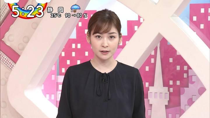 2020年07月14日岩田絵里奈の画像12枚目