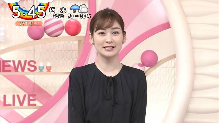 2020年07月14日岩田絵里奈の画像15枚目