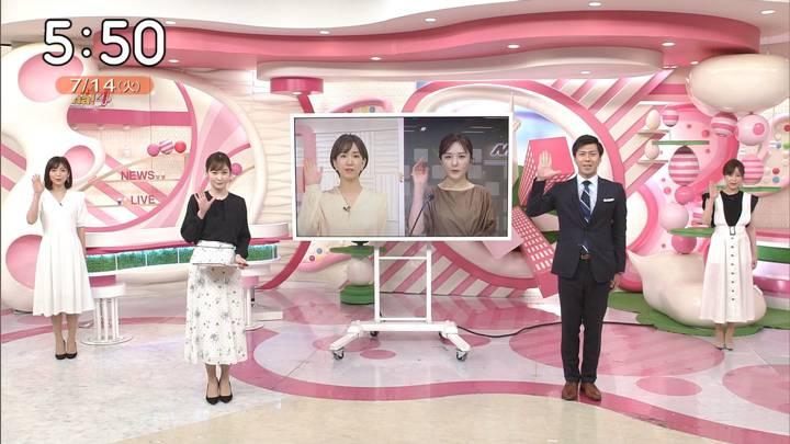 2020年07月14日岩田絵里奈の画像16枚目