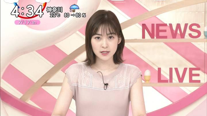 2020年07月17日岩田絵里奈の画像05枚目