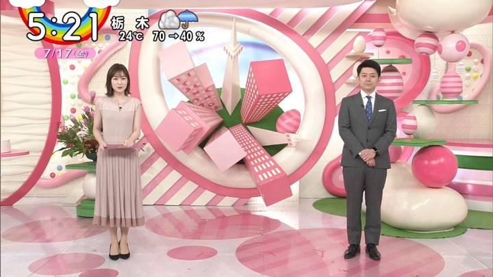 2020年07月17日岩田絵里奈の画像15枚目