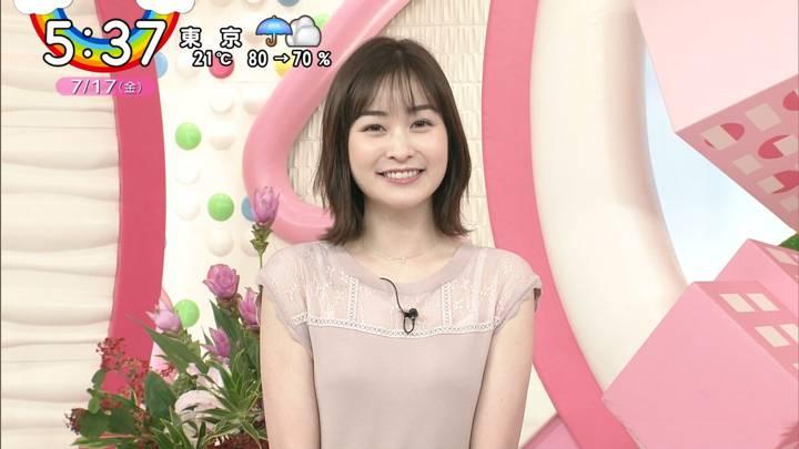 2020年07月17日岩田絵里奈の画像16枚目