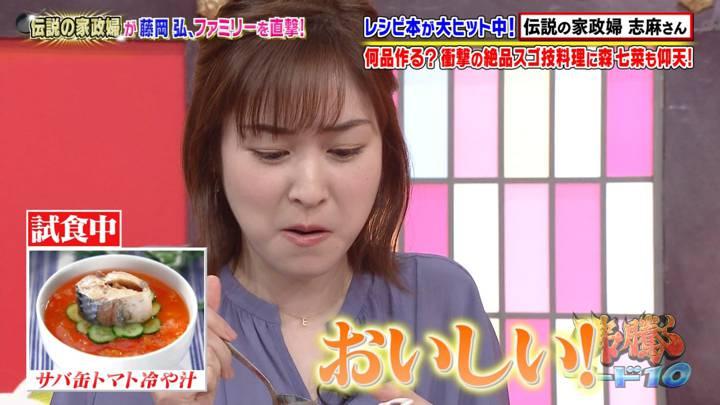 2020年07月24日岩田絵里奈の画像05枚目