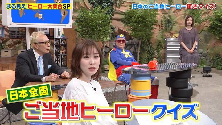 2020年07月27日岩田絵里奈の画像09枚目