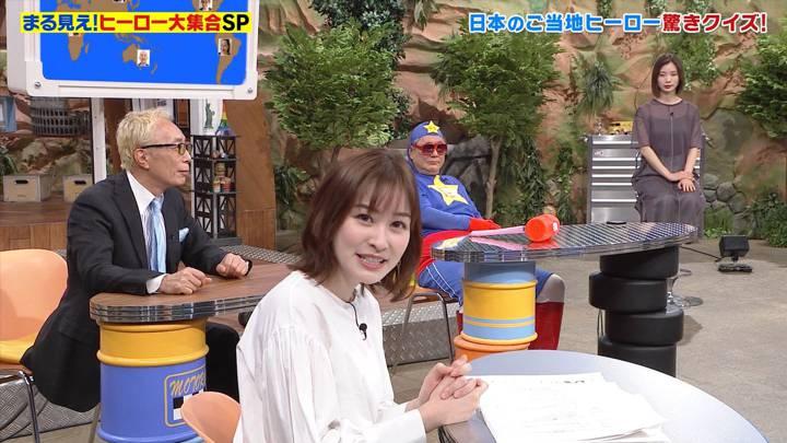 2020年07月27日岩田絵里奈の画像10枚目