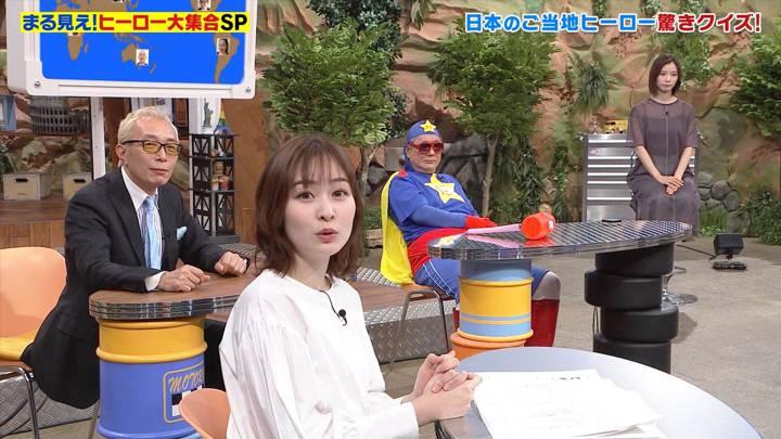 2020年07月27日岩田絵里奈の画像11枚目