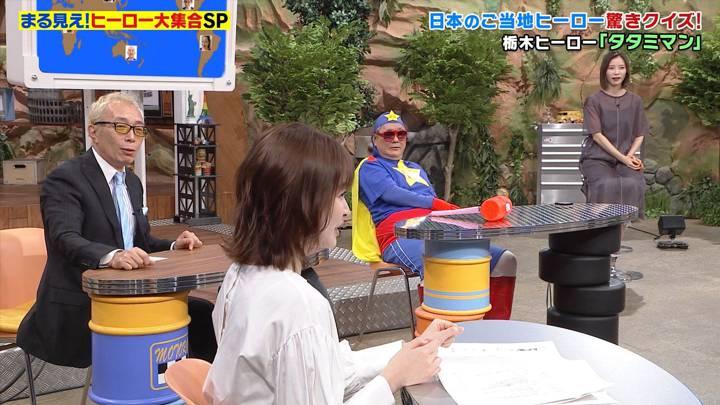 2020年07月27日岩田絵里奈の画像12枚目