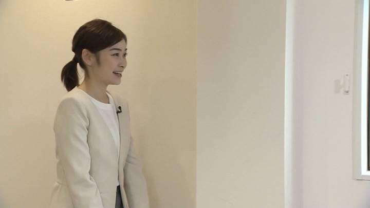 2020年08月09日岩田絵里奈の画像03枚目
