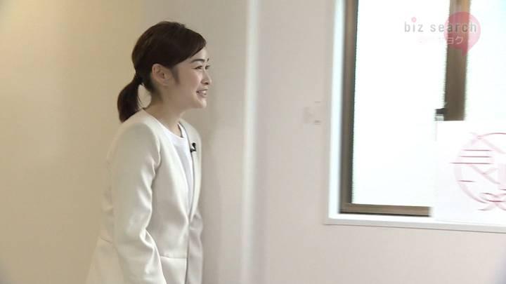 2020年08月09日岩田絵里奈の画像04枚目