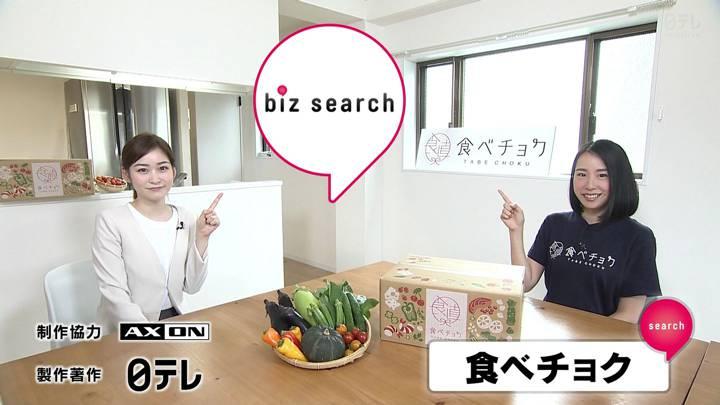 2020年08月09日岩田絵里奈の画像08枚目