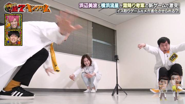 2020年08月10日岩田絵里奈の画像10枚目