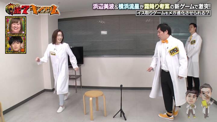 2020年08月10日岩田絵里奈の画像15枚目