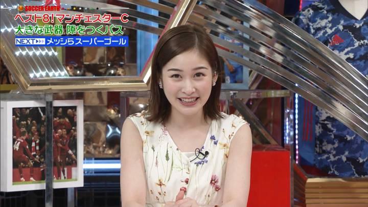 2020年08月11日岩田絵里奈の画像14枚目