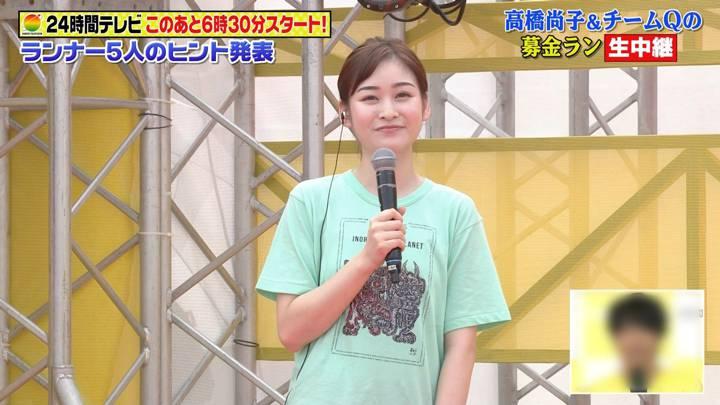 2020年08月22日岩田絵里奈の画像03枚目