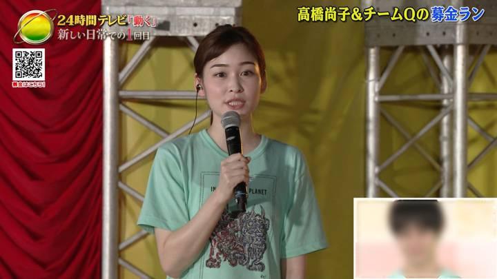 2020年08月22日岩田絵里奈の画像08枚目