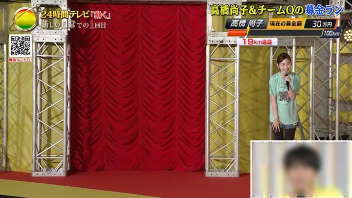 2020年08月22日岩田絵里奈の画像12枚目
