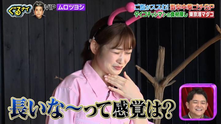 2020年08月27日岩田絵里奈の画像13枚目