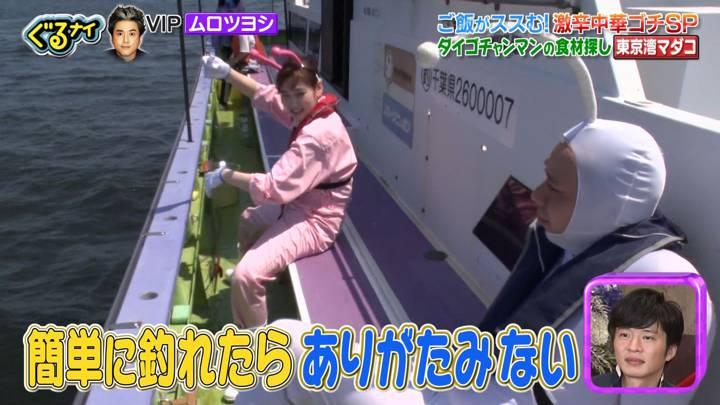 2020年08月27日岩田絵里奈の画像20枚目