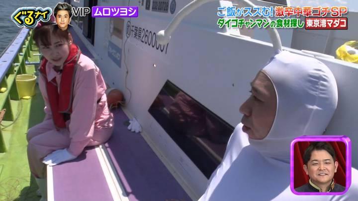 2020年08月27日岩田絵里奈の画像22枚目