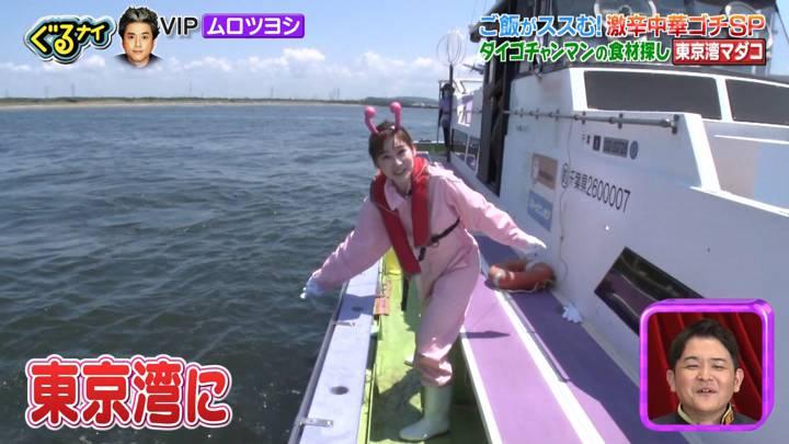 2020年08月27日岩田絵里奈の画像23枚目