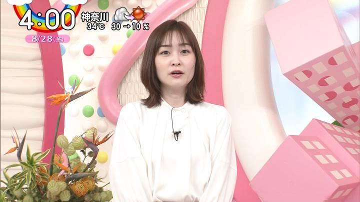 2020年08月28日岩田絵里奈の画像02枚目
