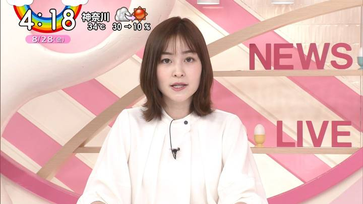 2020年08月28日岩田絵里奈の画像04枚目