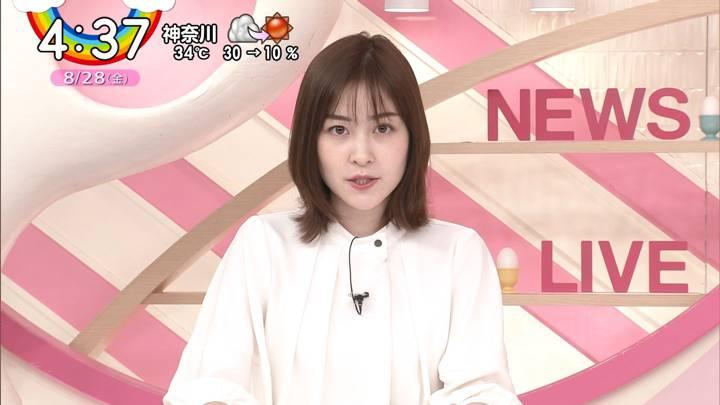 2020年08月28日岩田絵里奈の画像06枚目