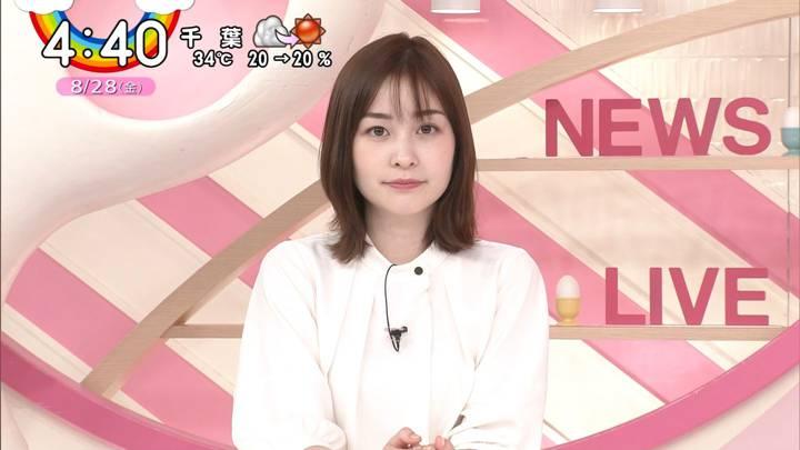 2020年08月28日岩田絵里奈の画像07枚目