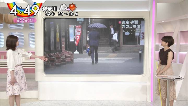 2020年08月28日岩田絵里奈の画像08枚目