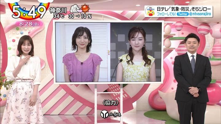 2020年08月28日岩田絵里奈の画像13枚目