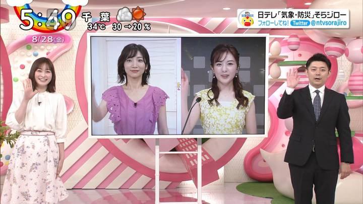 2020年08月28日岩田絵里奈の画像14枚目