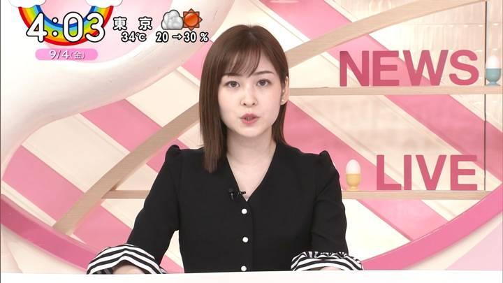 2020年09月04日岩田絵里奈の画像04枚目