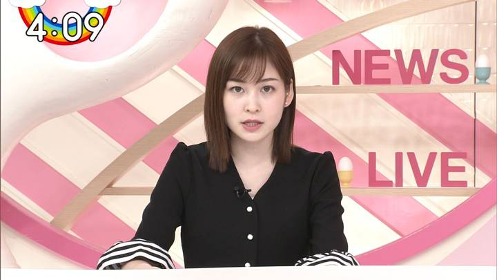 2020年09月04日岩田絵里奈の画像05枚目