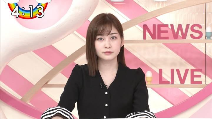 2020年09月04日岩田絵里奈の画像06枚目