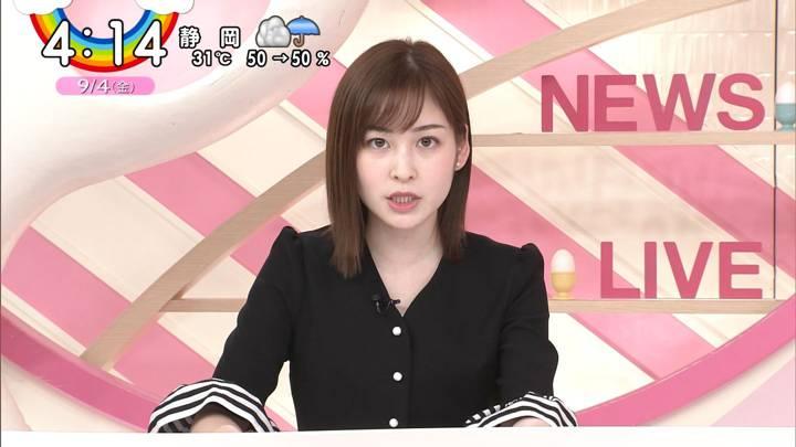 2020年09月04日岩田絵里奈の画像08枚目