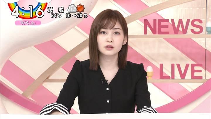 2020年09月04日岩田絵里奈の画像09枚目
